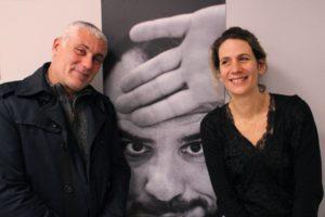 Le bureau d'Accueil des Tournages : Rencontre avec Sophie Menanteau et Jérôme Teule