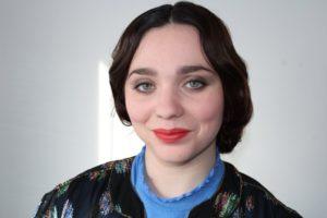 Maquillage Cinéma – coiffures de la période des années 1920