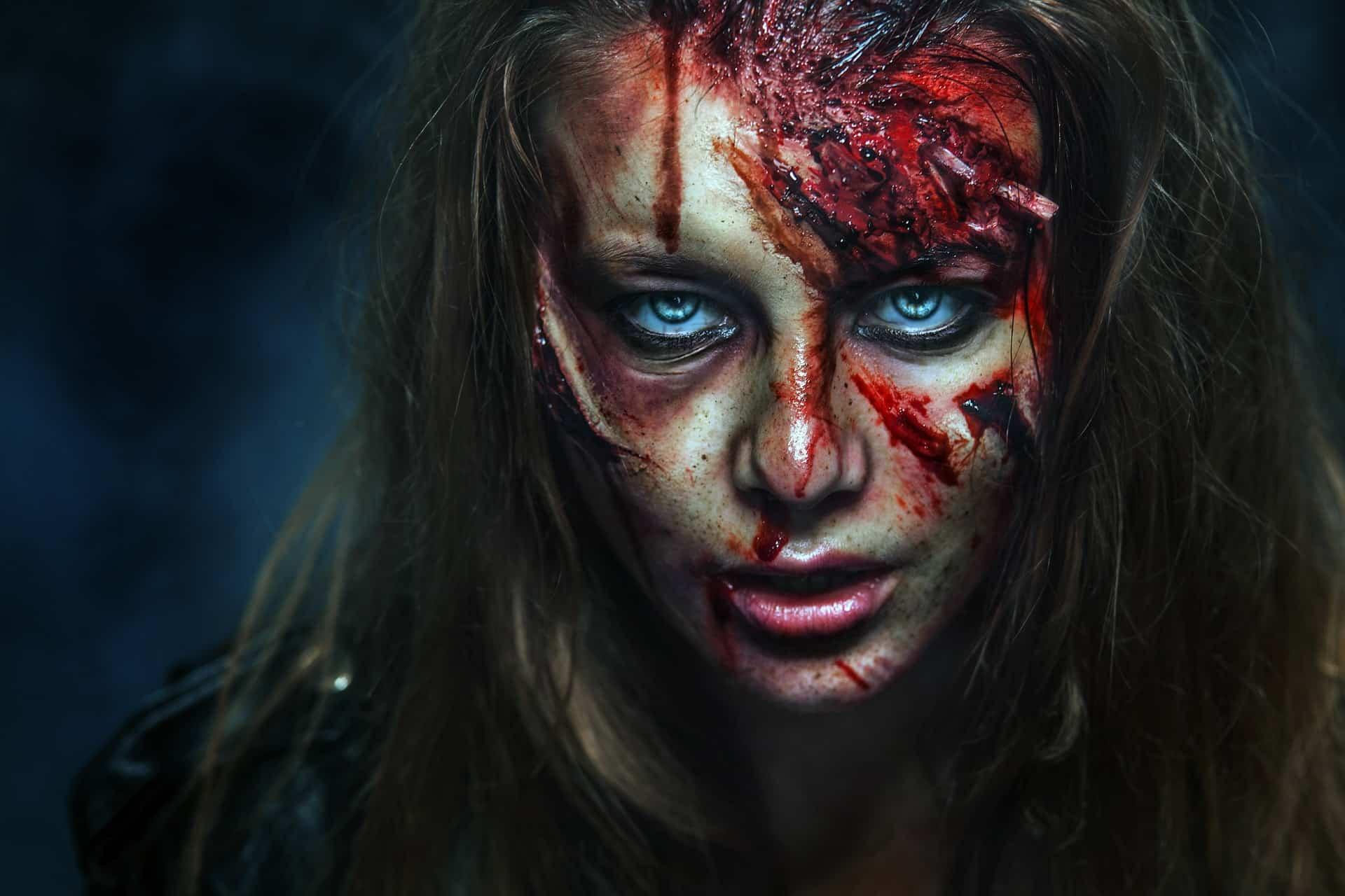maquillage-cinema-fx-effets-speciaux-2