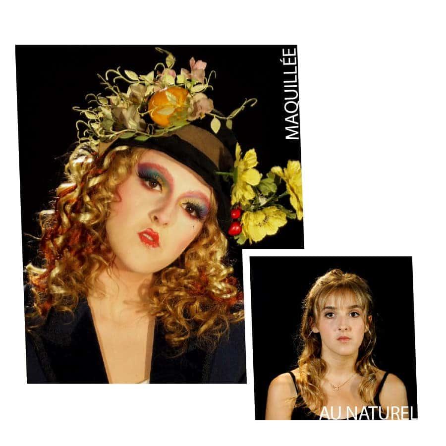 maquillage-fx-avant-apres-5