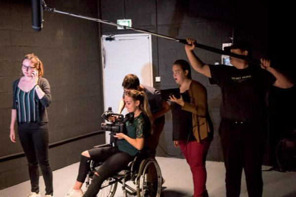 cinema-tournage-en-interieur6